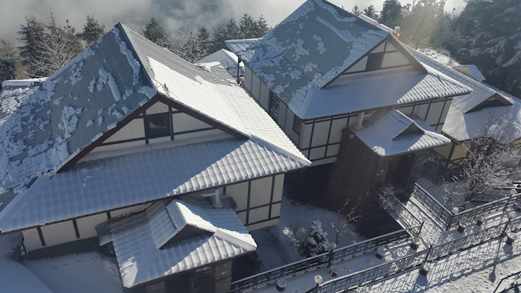 Hotels in Kufri by Snow King Retreat