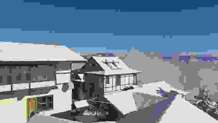 Resorts For Kufri by Snow King Retreat