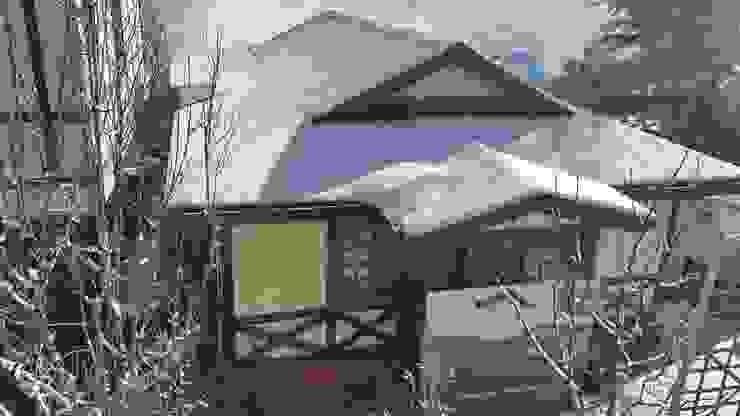 Corporate Meeting Near Shimla by Snow King Retreat