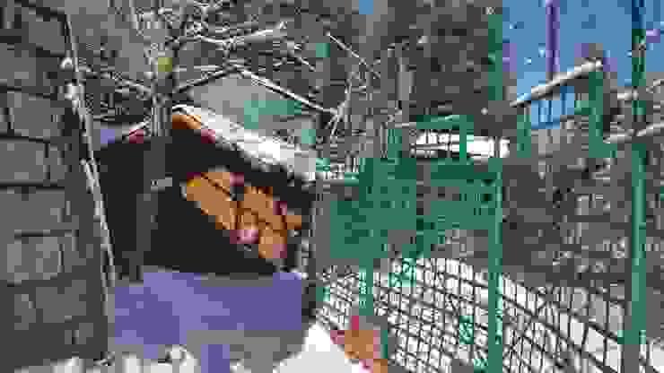 Corporate Meetings In Shimla by Snow King Retreat