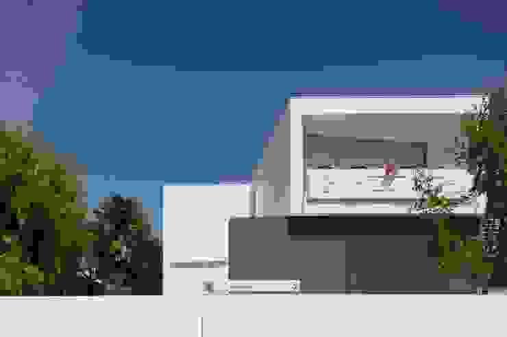 Casa em S. Salvador m2.senos Casas clássicas