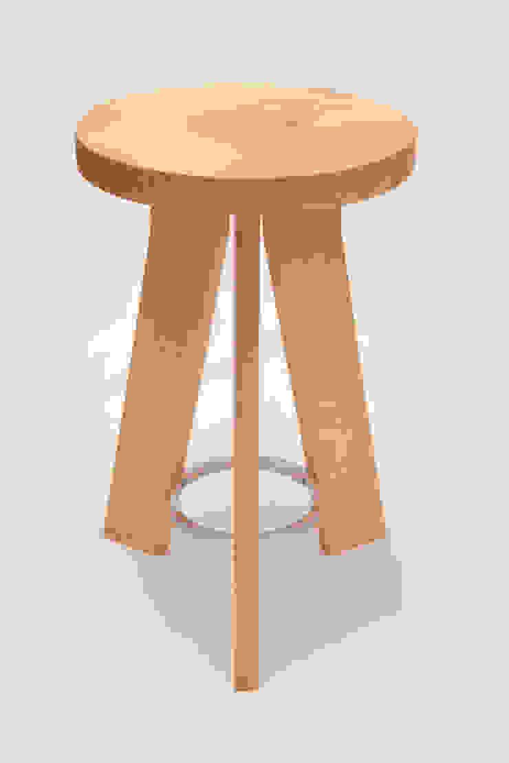 мінімалістський  by dayuma home design, Мінімалістичний