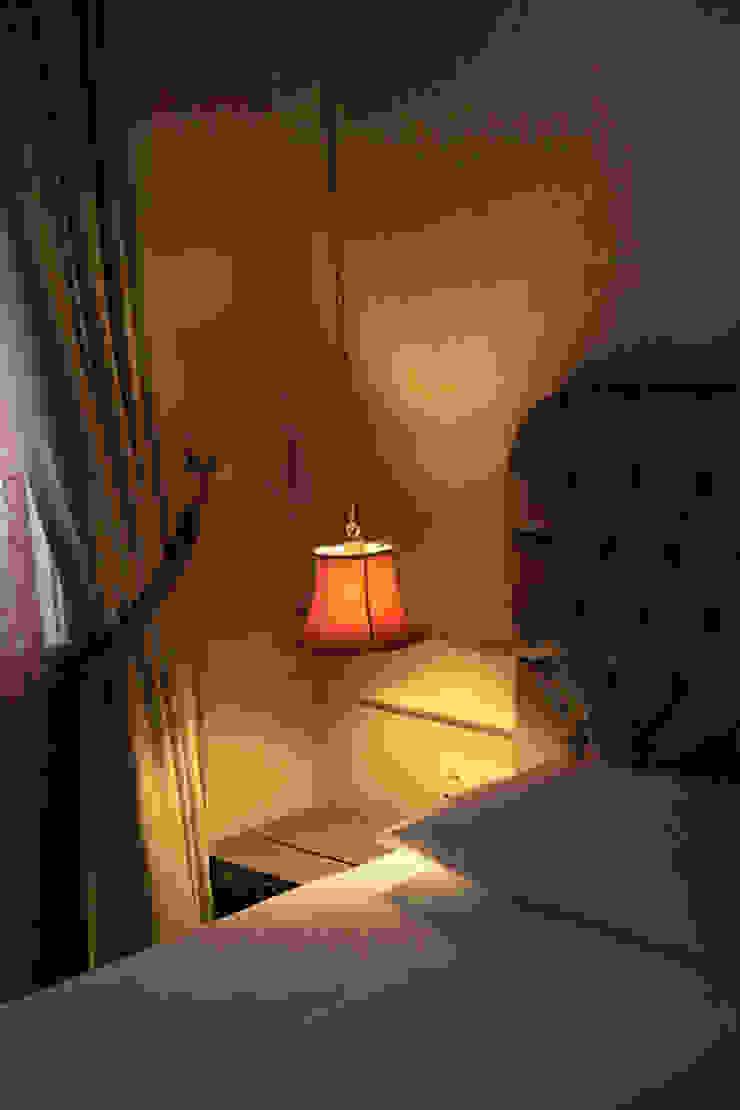 Alaçatı Köstem Hotel Unlimited Design Rustik