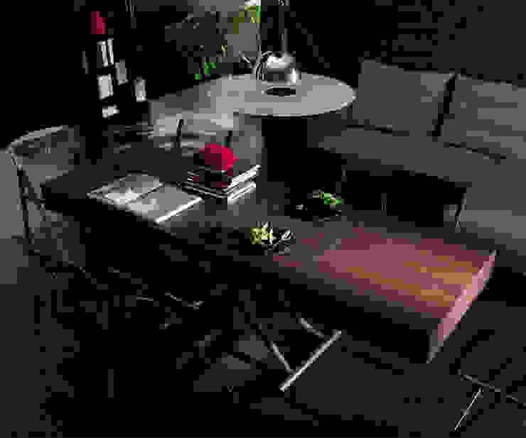 Dining room by Livarea,