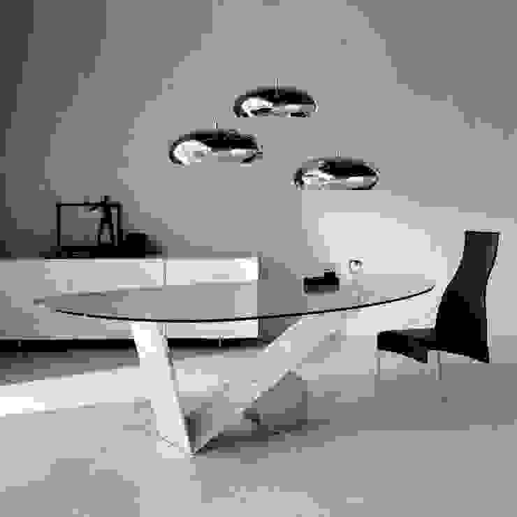 Valentino Marble de Cattelan Italia de Ociohogar Moderno
