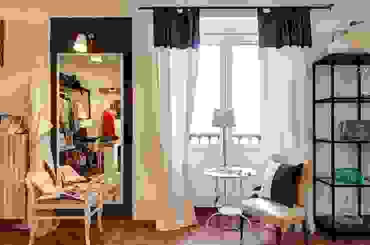 Home Staging per i privati lo stile di giorgia