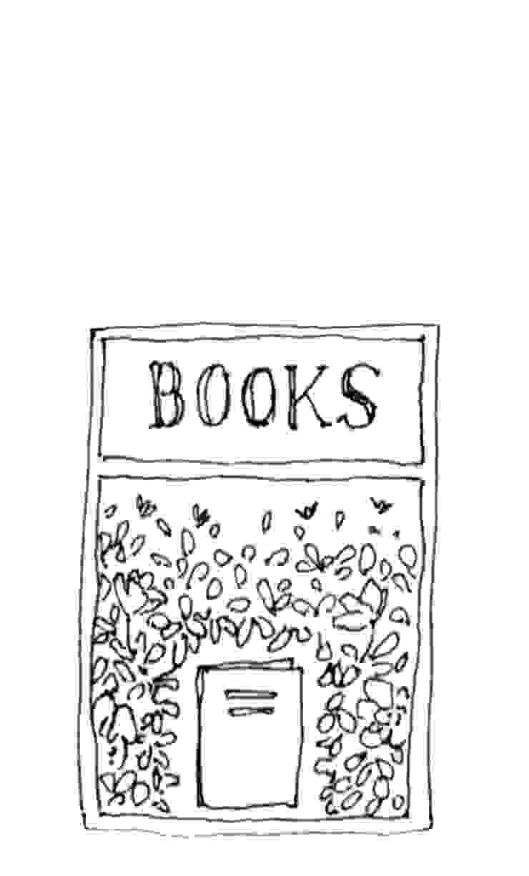 Golden Hare Books by Mill & Jones