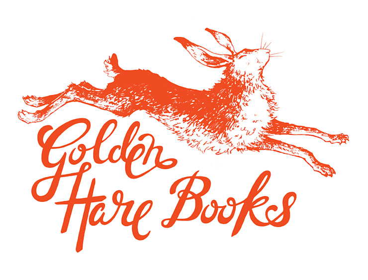 Golden Hare Books: eclectic  by Mill & Jones, Eclectic
