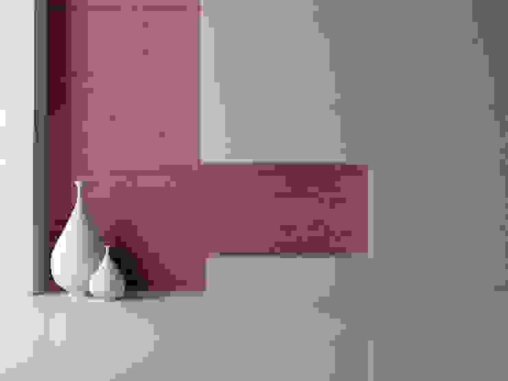 minimalist  by Corev de México, Minimalist