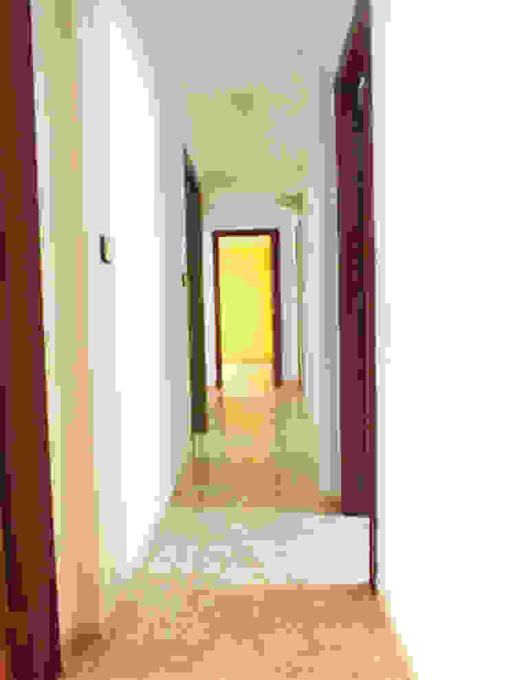 Home staging en Picanya de custom casa home staging