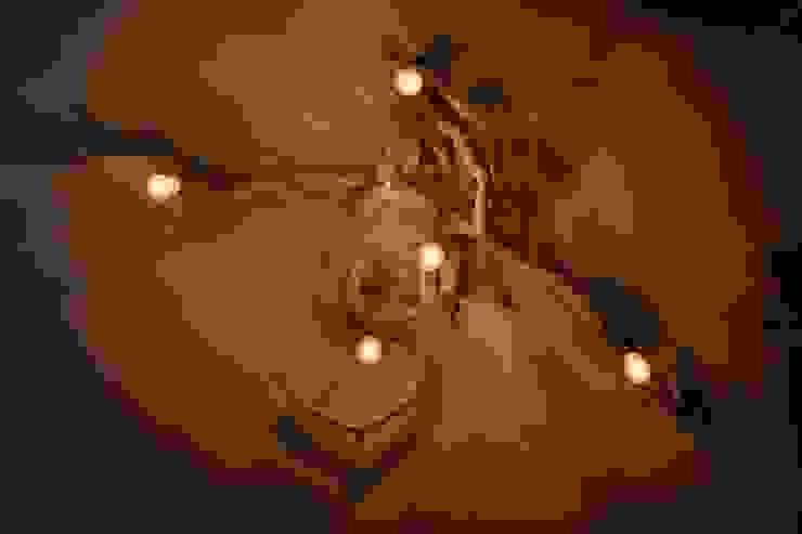 modern  by Julia's Driftwood, Modern
