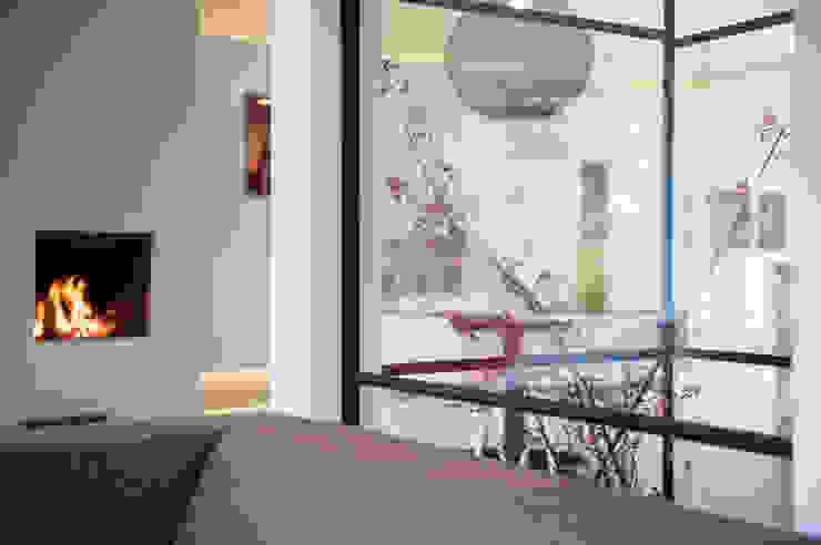 StrandNL architectuur en interieur Windows & doors Windows