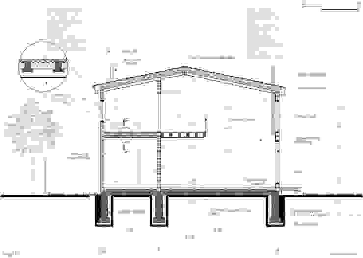 Дом AUS от INT2architecture