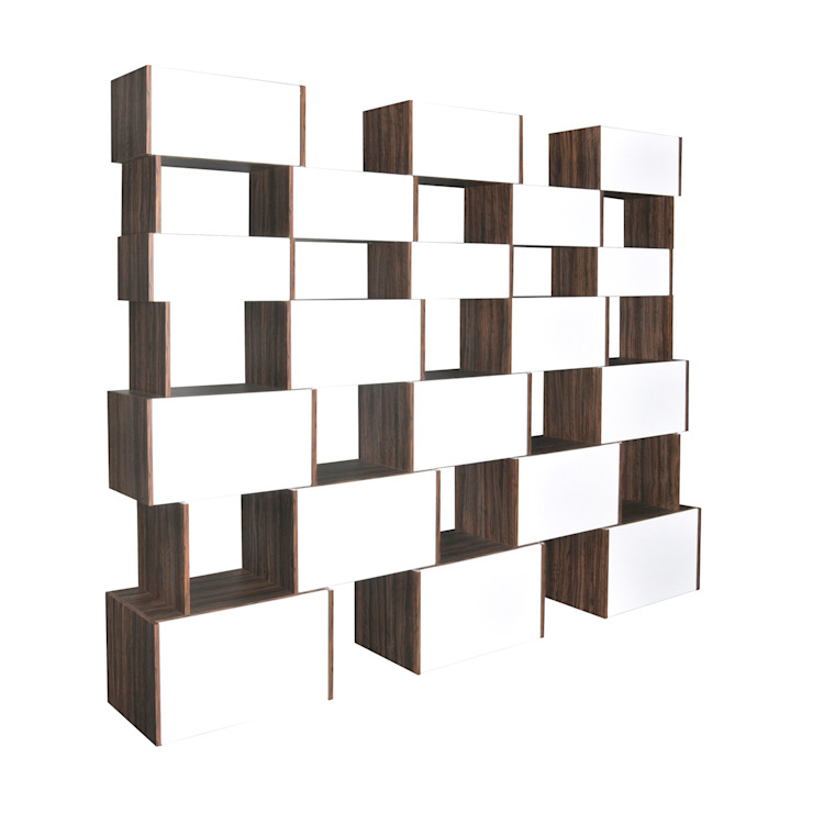 de Designlab Moderno