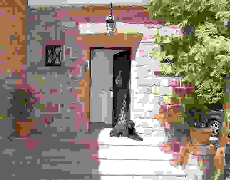 Willkommen im Landhaus Landhäuser von Borkenhagen Interior&Design Landhaus