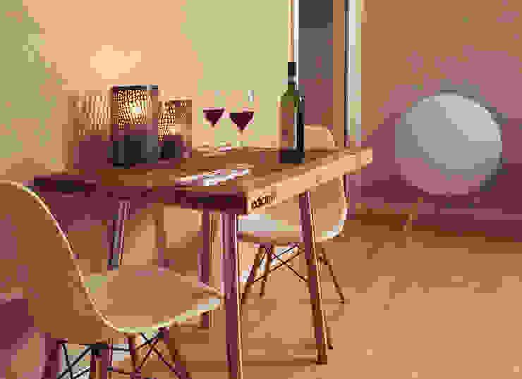 dining table edictum - UNIKAT MOBILIAR 주방테이블 & 의자