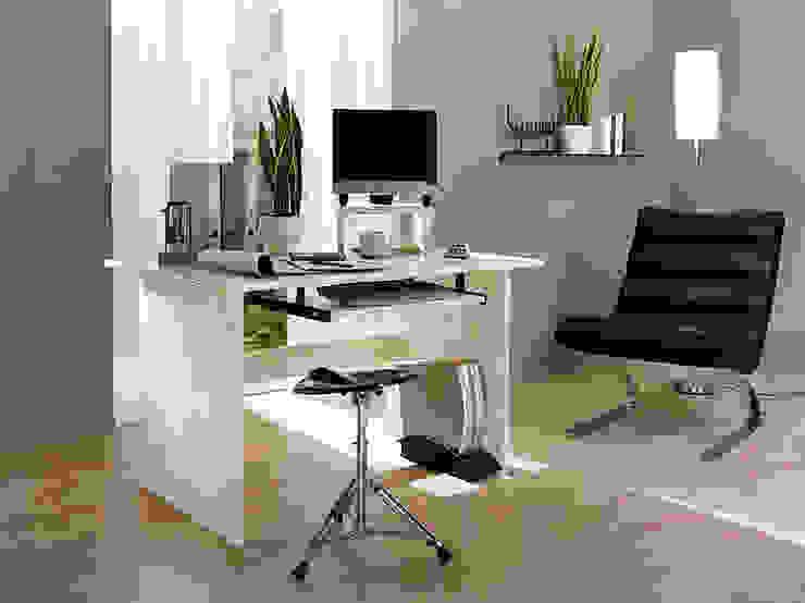 """Schreibtisch """"Studioso"""" von Allnatura Klassisch"""