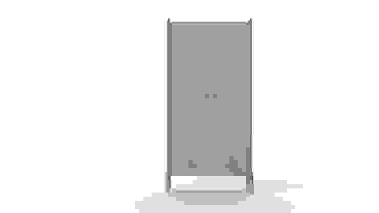 Linnenkast VROLIJK van ukkepuk meubels Scandinavisch