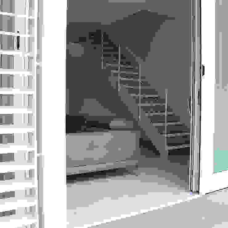 Dittongo architetti 窗戶