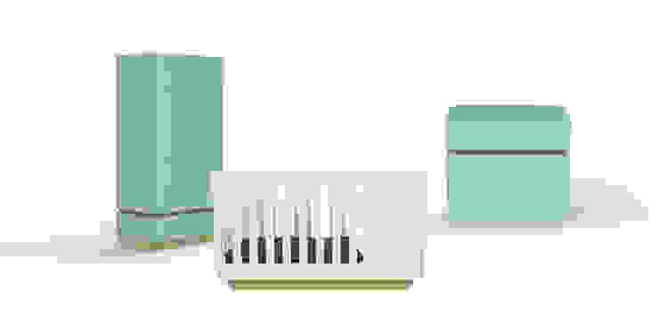 collectie LEUK:  Kinderkamer door ukkepuk meubels ,