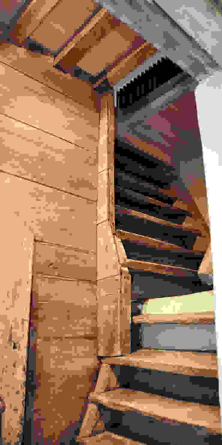 HOF TE BAEYGHEM – BAAIGEM van Callebaut Architecten