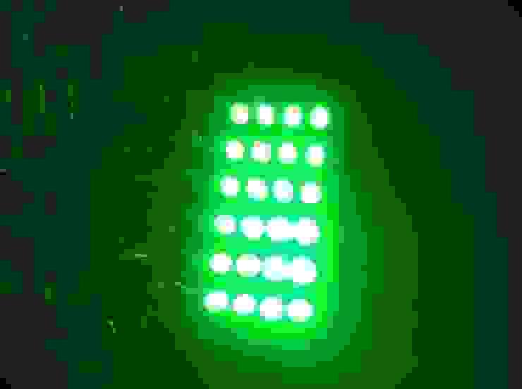 bahçe aydınlatma Endüstriyel Bahçe midas elk. pazarlama Endüstriyel