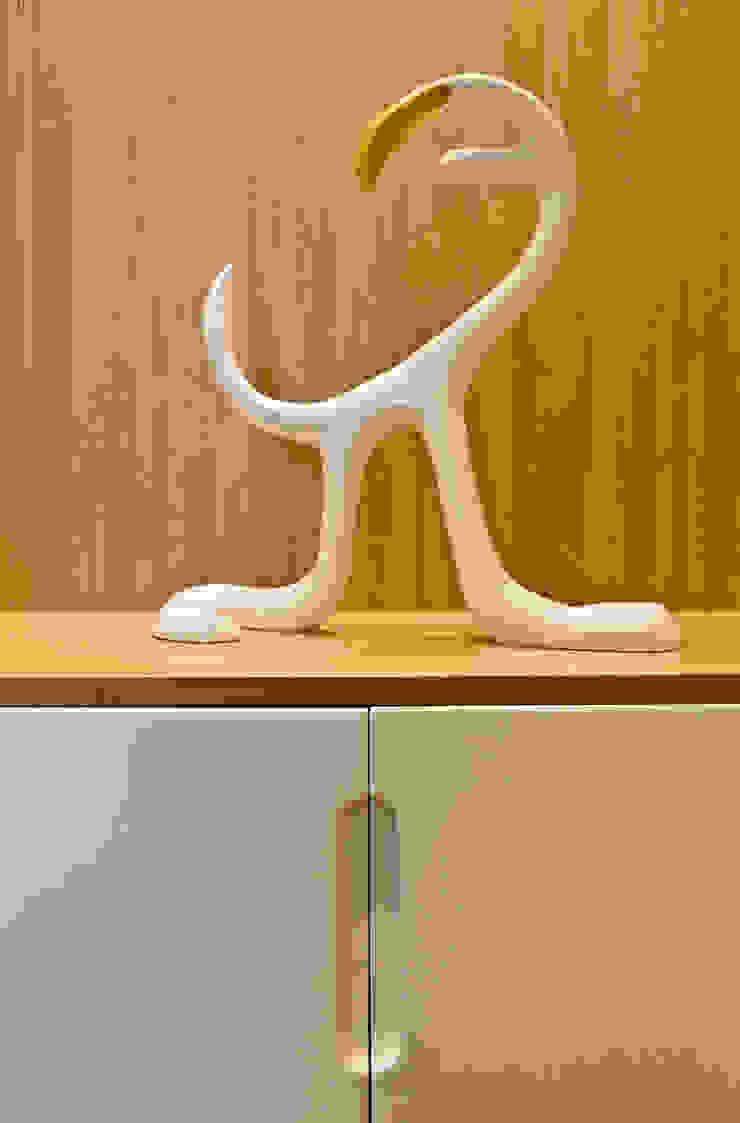 modern  door micheladesalvadori architetto, Modern