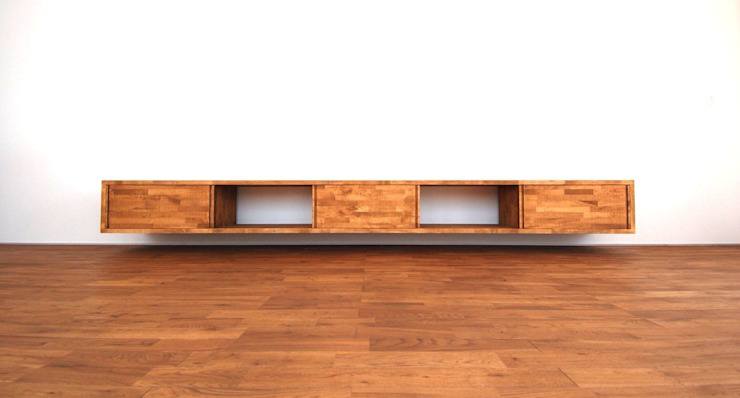 株式会社PLUS CASA Living roomTV stands & cabinets