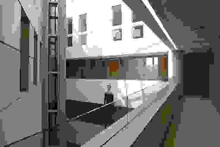 de ADS Studio di Architettura Moderno