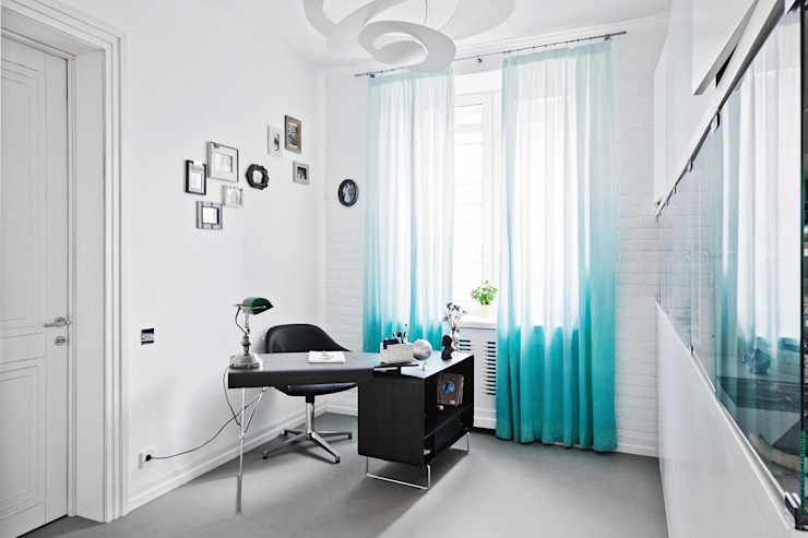 Study/office by Owner /designer