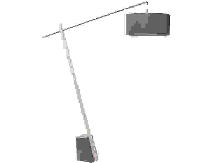 Jens por Flam & Luce ® Luminaires Moderno