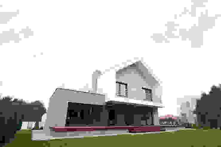 House on the Rocks od mode:lina™