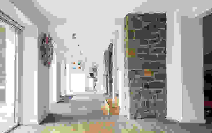 Modern event venues by Skandella Architektur Innenarchitektur Modern