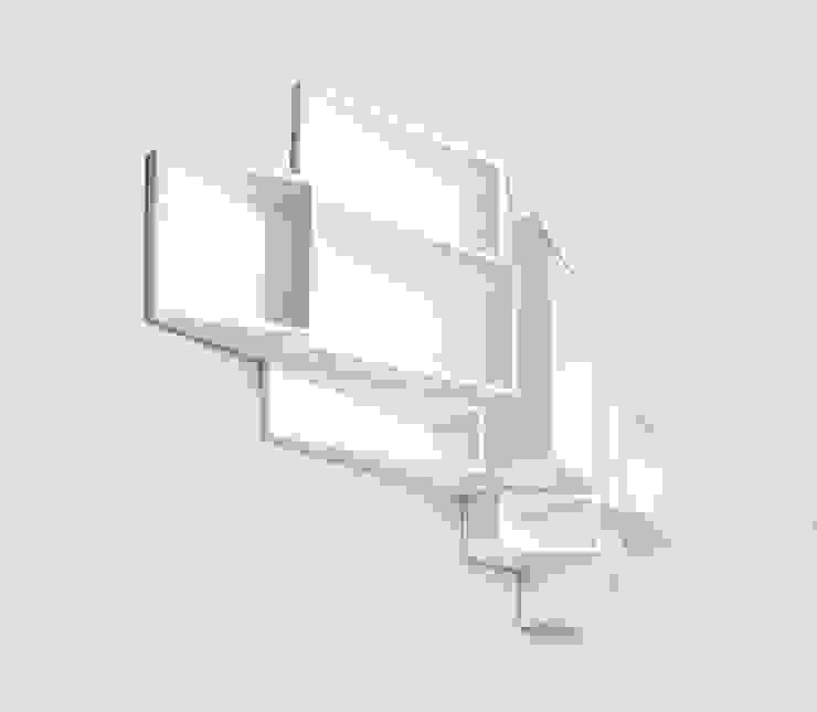Ka-Lai Chan Design van Ka-Lai Chan Design Minimalistisch