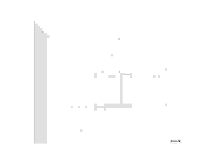 от Estudio de Arquitectura Sra.Farnsworth