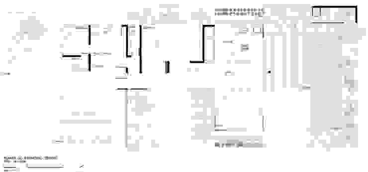 bởi ODVO Arquitetura e Urbanismo