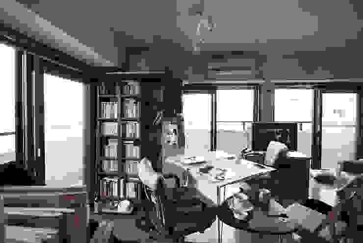 ビフォー写真3 の あきもとちえこ建築設計事務所