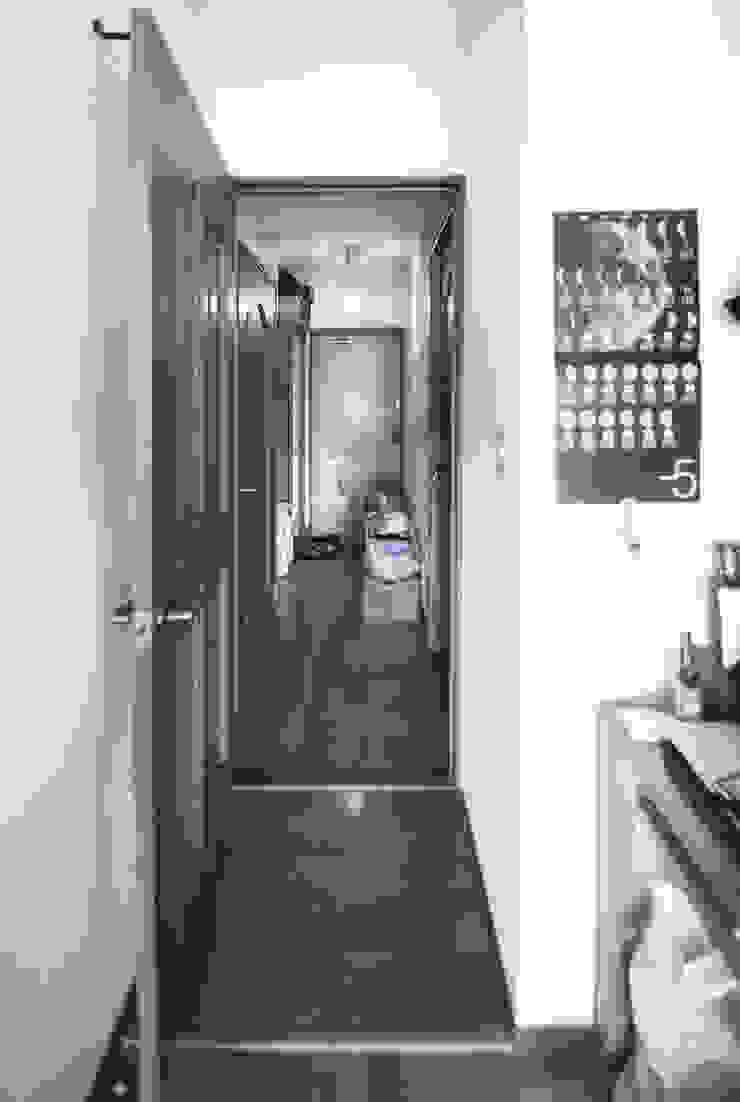 ビフォー写真4 の あきもとちえこ建築設計事務所