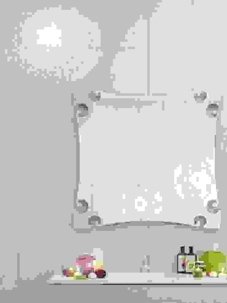 modern  by pashchak design, Modern