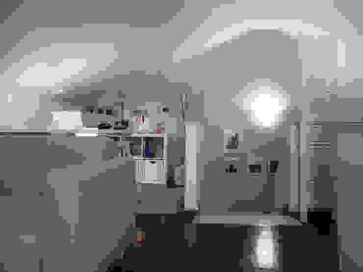 Quarto Havana MUDA Home Design Quartos modernos