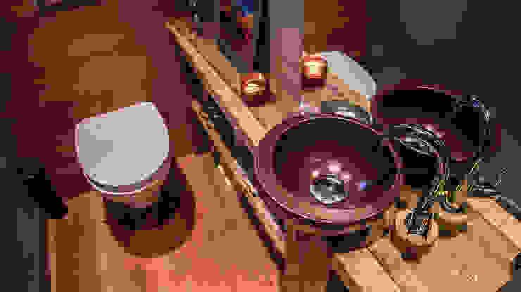Casavog BathroomToilets