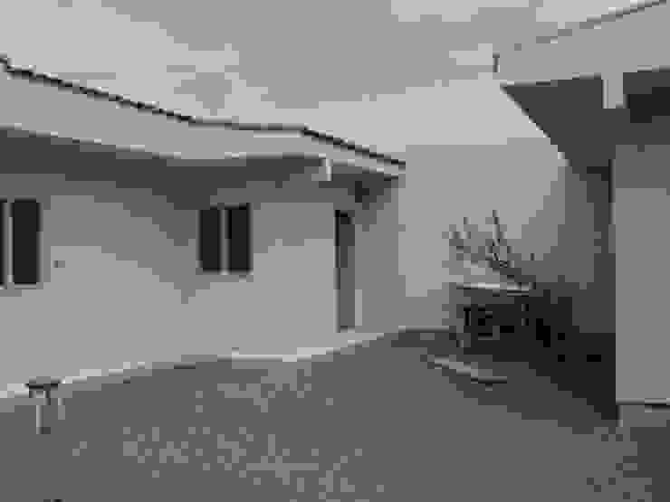 Natali de Mello - Arquitetura e Arte