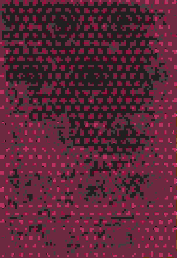 Botan (Yumi Endo) de NOW CARPETS Moderno