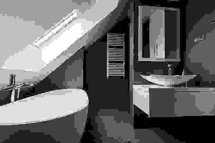 Init- od Init- interior architecture industrial design
