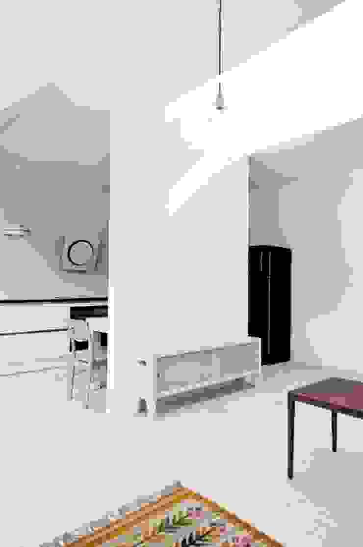 Mieszkanie w Dolinie Słońca od Loft Kolasiński