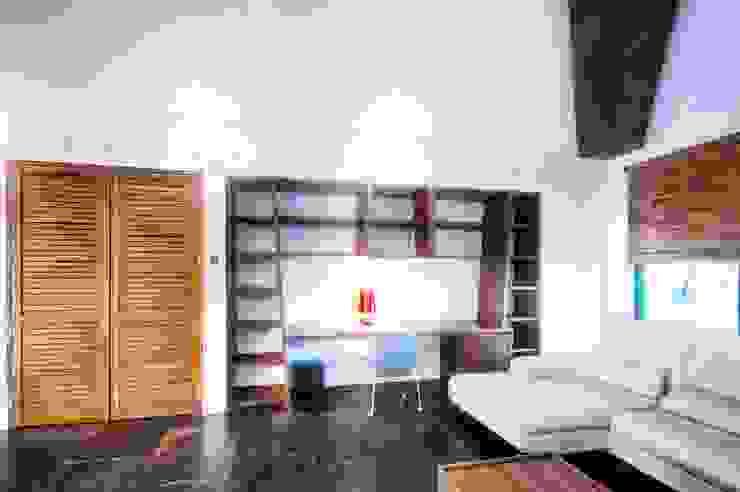 sanzpont Study/office