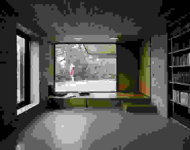 Haus Watzenegg von Heike Schlauch raumhochrosen