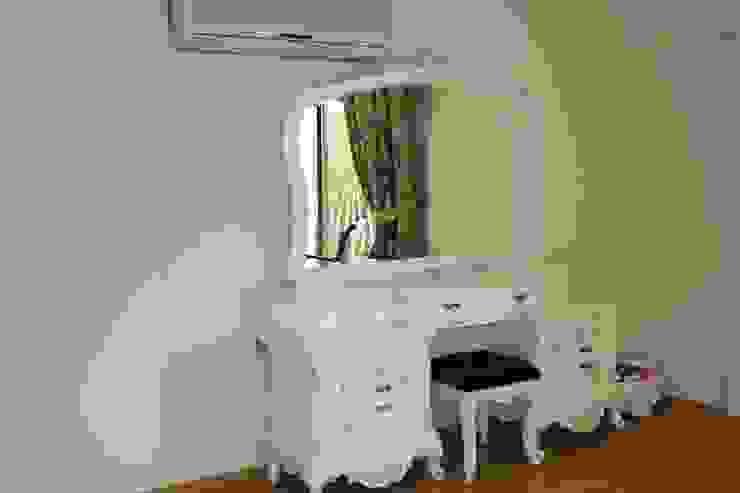 AYAYAPITASARIM BedroomDressing tables