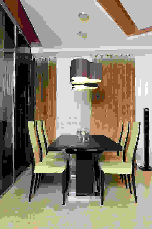 soft loft от pashchak design Лофт