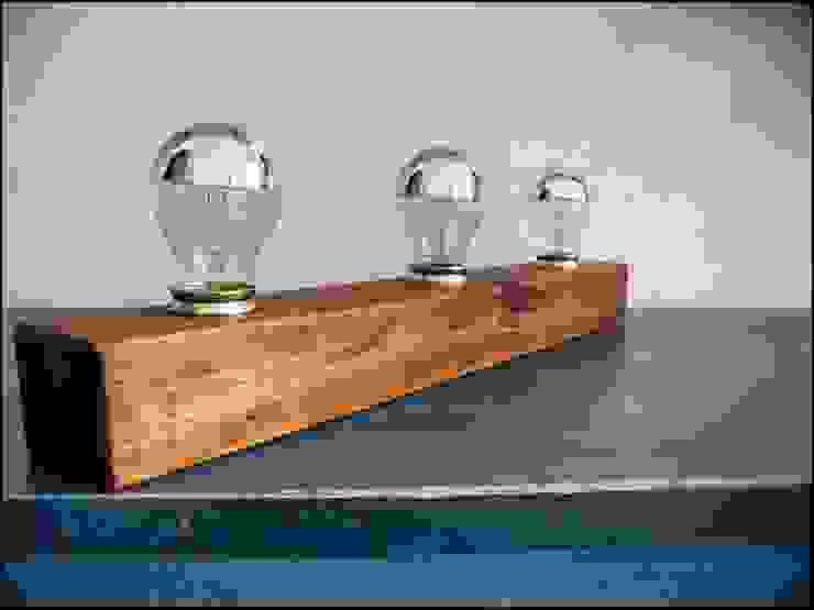 Badlampe / Wandlampe Tom&Elsa BadezimmerBeleuchtungen